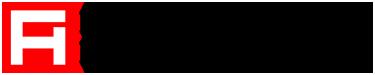 First Hartford Realty Logo